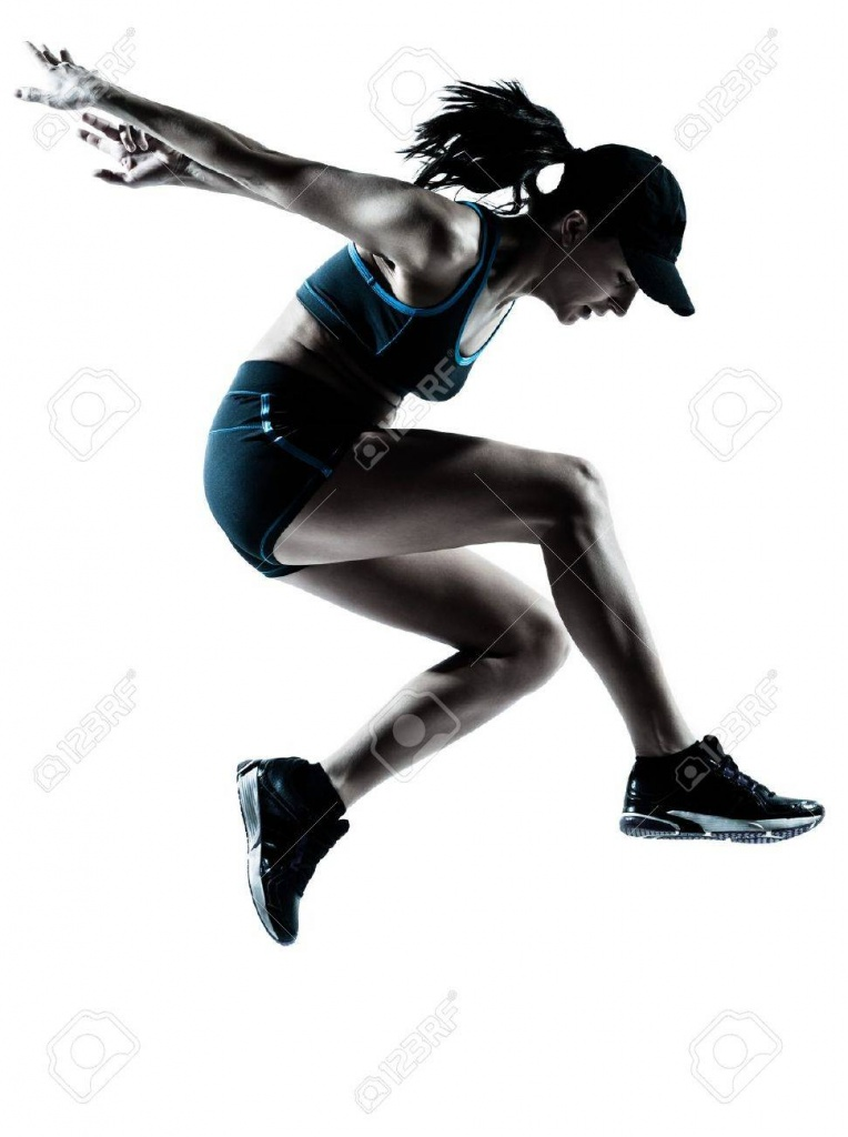 14401450-one-caucasian-woman-runner-jogger-jumping-in-silhouette-studio-isolated-on-white-background.jpg